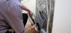 Washing Machine Repair Long Island