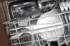 Dishwasher Repair Long Island