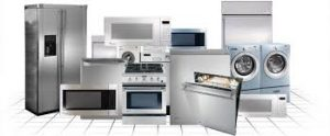 Appliance Repair Company Long Island