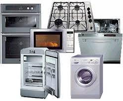 Home Appliances Repair Long Island